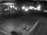 Webcam MOBOTIX live
